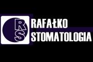 Rafałko Stomatologia, ul. 3 Maja 23A, Wejherowo
