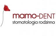 mamo-Dent Stomatologia Rodzinna, ul. Fieldorfa 1/1U, Poznań