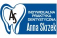 Anna Skrzek Indywidualna Praktyka Dentystyczna