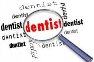 Dentist Gabinety Stomatologiczne, ul. Andrzeja Struga 23 lok. 411, Zgierz