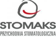 Stomaks Przychodnia Stomatologiczna Katarzyna Maria Schultz, al. Jana Pawla II 35a, Starogard Gdański