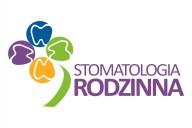 Stomatologia Rodzinna, ul. Wojska Polskiego 43, Nowa Sól