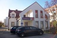 MULTI-DENT, ul. Żeromskiego 11 C, Bielsk Podlaski