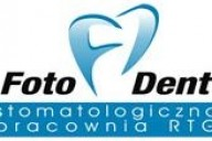 Foto Dent Stomatologiczna Pracownia Radiologiczna RTG, ul. Reymonta 45, Opole