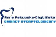 Anna Rakowska-Chylińska Prywatny Gabinet Dentystyczny, ul. 18 stycznia 22, Brodnica