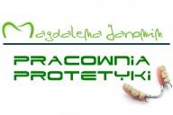 Magdalena Jaromin Pracownia Protetyki, ul. Langego 1 (os. Stałe), Jaworzno