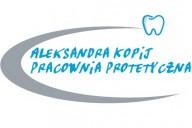 Aleksandra Kopij Pracownia Protetyczna, ul. Konopnickiej 10, Brzeg