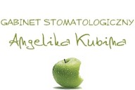 Angelika Kubina Gabinet Stomatologiczny, ul. Tołstoja 12b/1, Świdnica