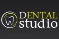 Dental Studio, Armii Krajowej 12 /U 10, Kraków