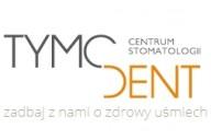 Tymodent Centrum Stomatologii, ul. Wyszyńskiego 106/U1, Gorzów Wielkopolski