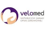 NZOZ Velomed Gabinet Stomatologiczny, ul. Sportowa 7, Szówsko