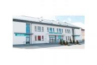 Ośrodek Zdrowia w Skale, ul. Polna 17, Skała