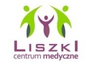 Centrum Medyczne Liszki - Stomatologia, Liszki 469, Liszki