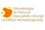Stomatologia dr Pańczyk - Gabinet Pruszków, ul. 3-go Maja 56, Pruszków