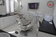 Dental Implant Academy Stomatologia Estetyczna, ul. Księdza Jałowego 8/1, Rzeszów