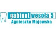 Gabinet Wesoła 5 Agnieszka Majewska, ul. Wesoła 5, Koszalin