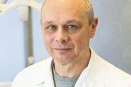 Witold Kaczyński Prywatny Gabinet Stomatologiczny, al. Marcinkowskiego 1A/12E, Poznań