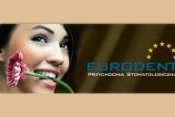 Eurodent Klinika Implantologii i Protetyki, pl. Przyjaźni 13, Słubice