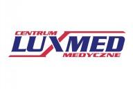 CM Luxmed - Przychodnia Stomatologiczna, ul. Radziwiłłowska 5, Lublin