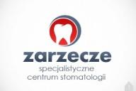 Zarzecze Specjalistyczne Centrum Stomatologii, ul. Zarzecze 24, Kraków