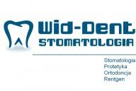 Wid-Dent Stomatologia, Protetyka, Ortodoncja, Rentgen, ul. Sądowa 13, Olesno