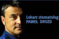 Drozd Paweł Specjalistyczna Praktyka Stomatologiczna, ul. Szuwarowa 1/1, Kraków