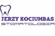 Jerzy Kociumbas Praktyka Lekarsko-Stomatologiczna, ul. Ogrodowa 21 klatka II, Zduńska Wola