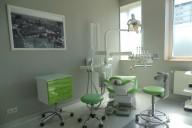 Noa Dental Clinic Centrum Stomatologii Endodontycznej i Implantologii, ul. Kurkowa 8, Wrocław