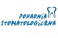 Poradnia Stomatologiczna, ul. Warszawska 31, Łomianki