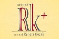 Klinika RK+ Przychodnia Lekarsko-Stomatologiczna Renata Kozak, ul. Prusa 35, Złocieniec