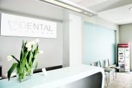 Prywatne Gabinety Stomatologiczne Dental Centrum Dariusz Gorczyca, ul. Rynek 3, Mysłowice