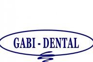 Gabi-Dental Gabriela Sołtysek Gabinet Stomatologiczny, ul. 3 Maja 1, Bielsko-Biała