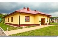 Top-Dental Niepubliczny Stomatologiczny Zakład Opieki Zdrowotnej, ul. Modrzewiowa 2F, Łaziska Górne