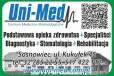 Uni-Med Centrum Medyczno-Stomatologiczne