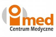 IMED Centrum Medyczne, ul. Katowicka 14, Rumia