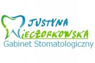 Justyna Wieczorkowska Gabinet Stomatologiczny, ul.  Zgorzelecka 30/3, Bolesławiec