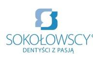 Andrzej Sokołowski, Izabela Rybak-Sokołowska - Specjalistyczna Praktyka Stomatologiczna, al. Warszawska 105/5h, Olsztyn