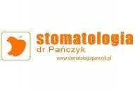 Centrum Stomatologii , ul. Zapustna 36 / lok. 2, Warszawa