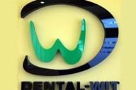 Centrum Stomatologiczne Dental - Wit, ul.11 Listopada 16, Będzin
