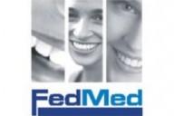 'FEDMED' NZOZ Prywatna Przychodnia Stomatologiczna, ul. Widna 45, Ciechanów