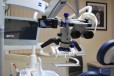 City Dent Klinika Stomatologii, Implantologii i Ortodoncji
