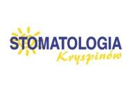 Stomatologia Kryspinów, Kryspinów 35, Kryspinów