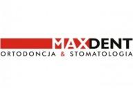 Max-Dent Usługi Stomatologiczne Ewa Maksym-Sulikowska, ul. Niepodległości 48, Czechowice-Dziedzice