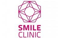 Smile-Clinic, ul. Dworcowa 1, Bytom