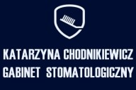 Katarzyna Chodnikiewicz Gabinet Stomatologiczny, ul. Giermków 26/3, Elbląg