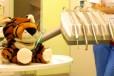 Przyjazna Stomatologia