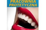LenaDent Pracownia Protetyczna, ul. Szatkowskiej 24, Skoczów