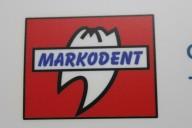 Stomatologia i Chirurgia Stomatologiczna Medicus dent (Markodent), ul. Mickiewicza 1/19, Opole