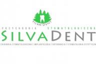 Silva - Dent, ul. Wypoczynkowa 9a, Radomsko