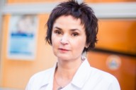 Beata Lidke lek. stomatolog - Gabinet, ul. Św. Jana Chrzciciela 7c/40, Wejherowo